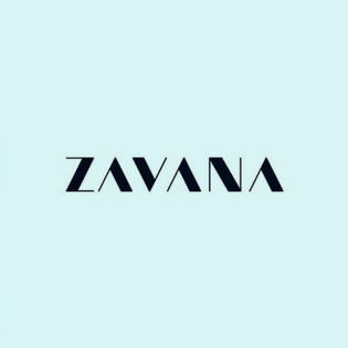 fashion wordmark by mateusznieckarz